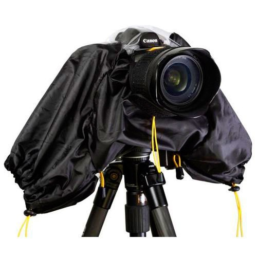plslrrc-slr-rain-cover-protector-for-digital-slr-cameras