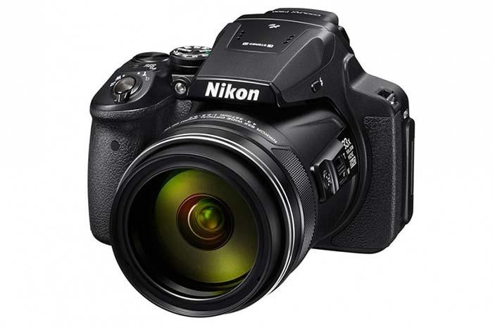 nikon-coolpix-p900_front34l_lo_w-970x646-c