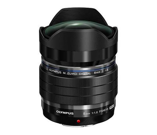 Olympus-M.ZUIKO-DIGITAL-ED-8mm-f1.8-Fisheye-PRO-lens