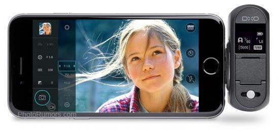 DxO-ONE-camera