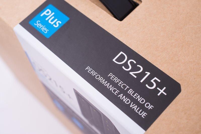 DSC_6005