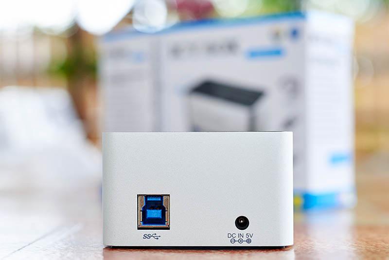 ICY BOX IB-880 (6)
