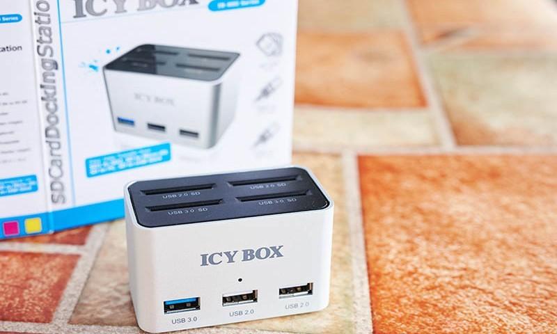 ICY-BOX-IB-880-3-800x480
