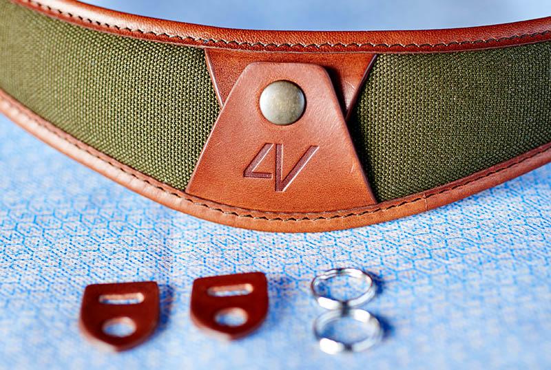 4V Design ALA (2)