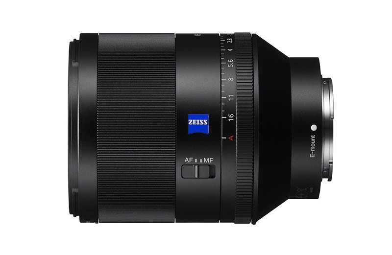 Sony 50 mm F1.4 ZA (2)