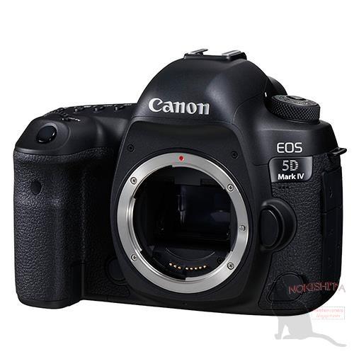 Canon 5D Mark IV (4)