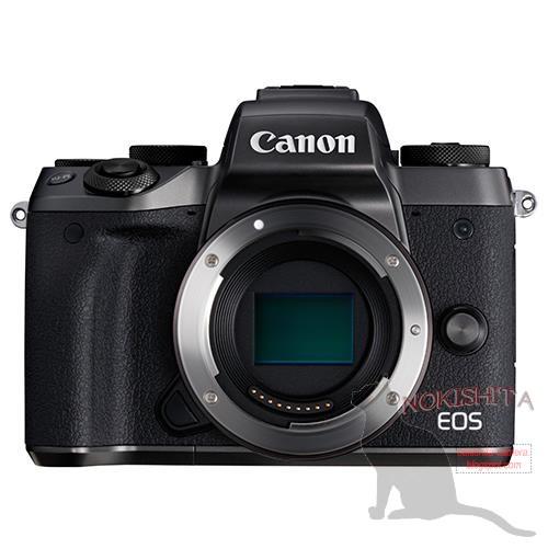 Canon M5 (4)