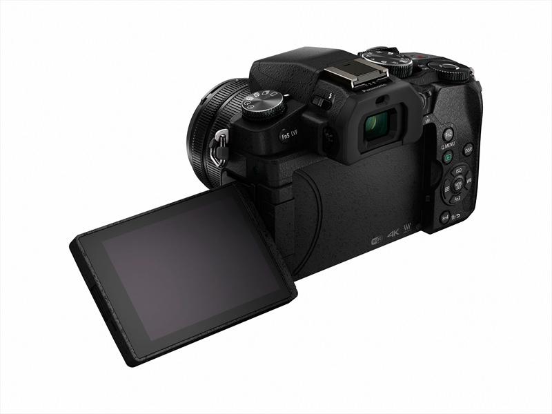 G80_G85_KKIT_back_slant_K_LCD