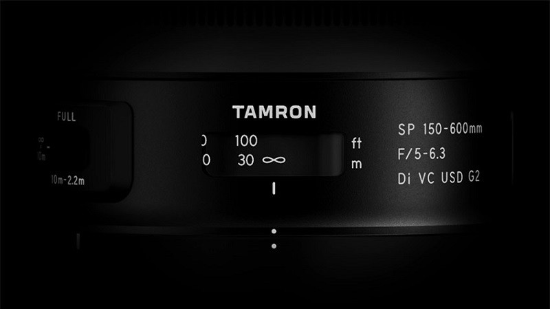 Tamron 150-600 SP G2 (3)
