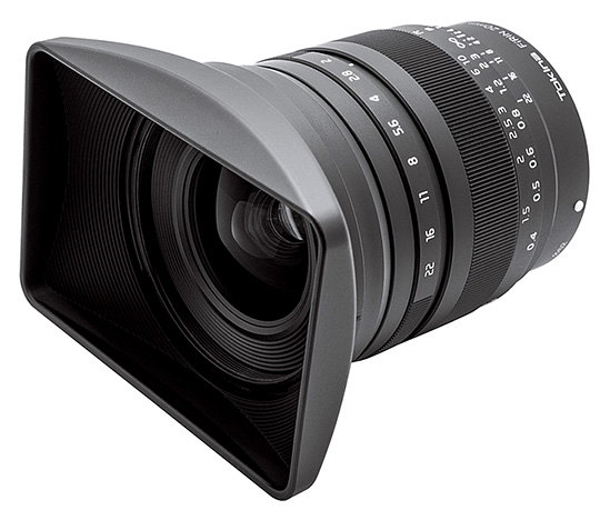 Tokina-Firin-20mm-f2-FE-MF-full-frame-lens-for-Sony-E-mount-2
