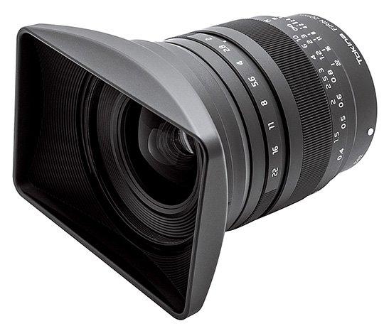 Tokina-Firin-20mm-f2-FE-MF-full-frame-lens-for-Sony-E-mount-2