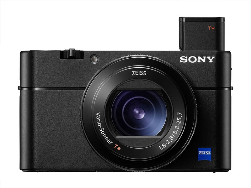Sony RX100 V (3)