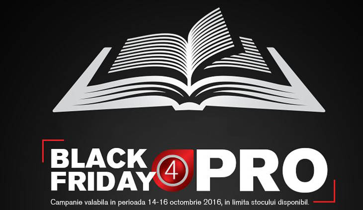 Yellowstore black friday pro