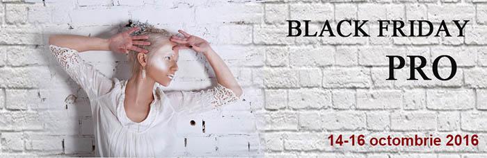 black friday - photosetup