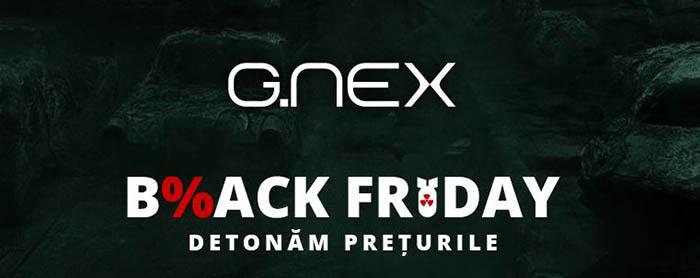 gnex (1)