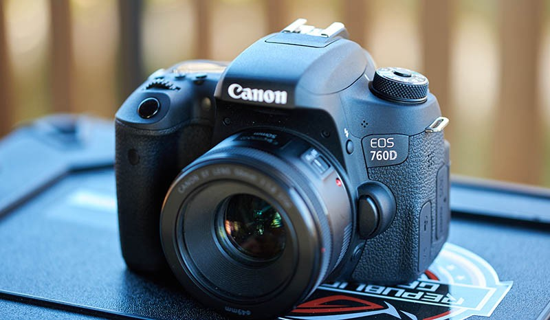 Canon 760D (2)
