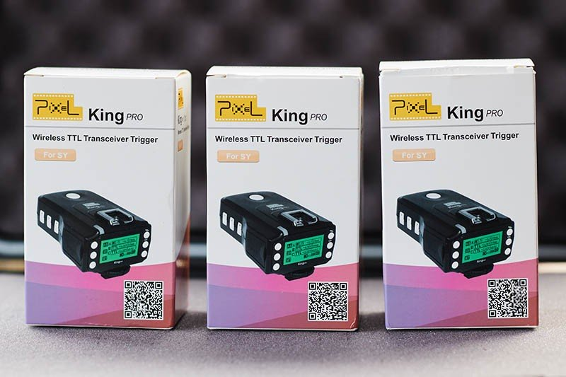 Pixel King Pro  (2)