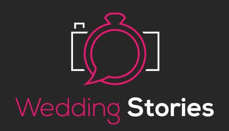 weddingstories (2)