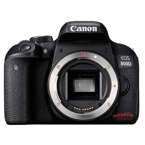 Canon 800D (3)