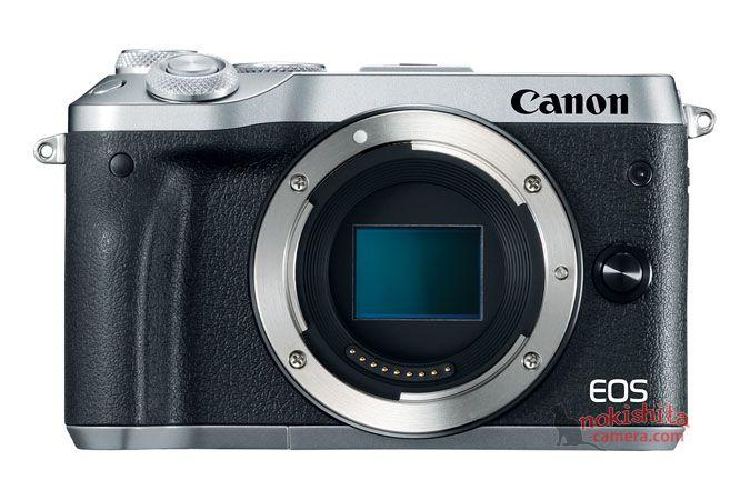 Canon M6 (2)