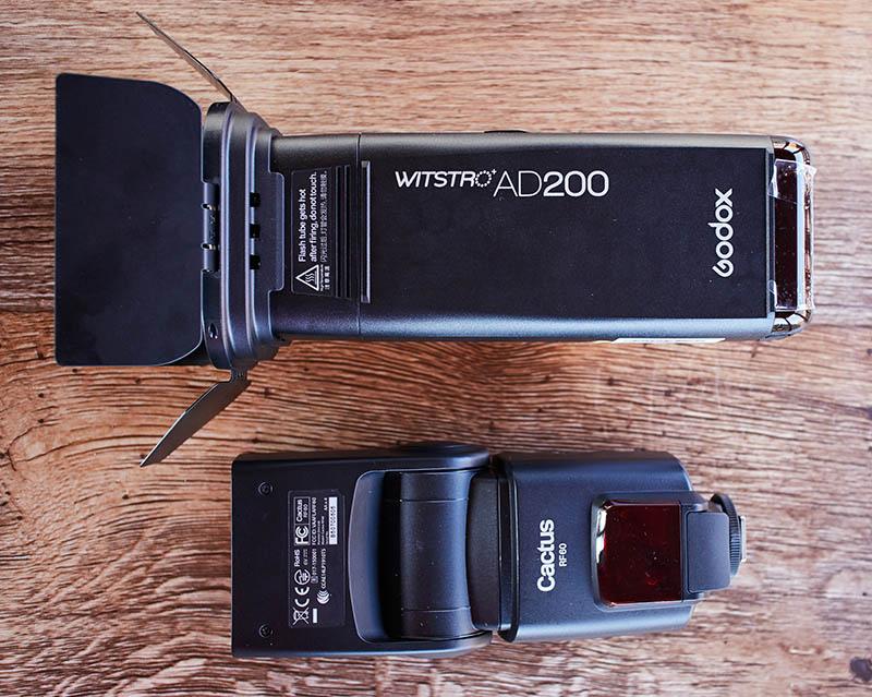 AD200 (8)