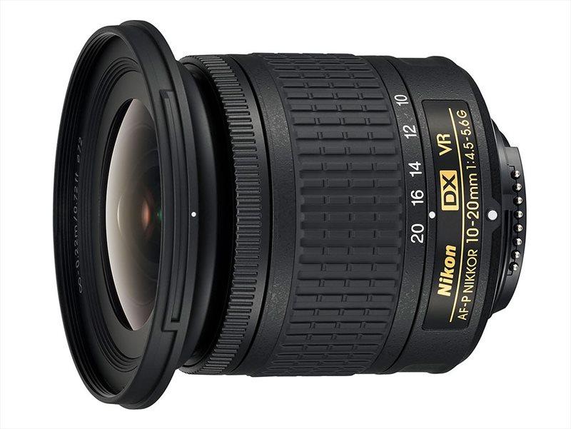 Nikon 10-20mm F4.5-5.6G VR (2)