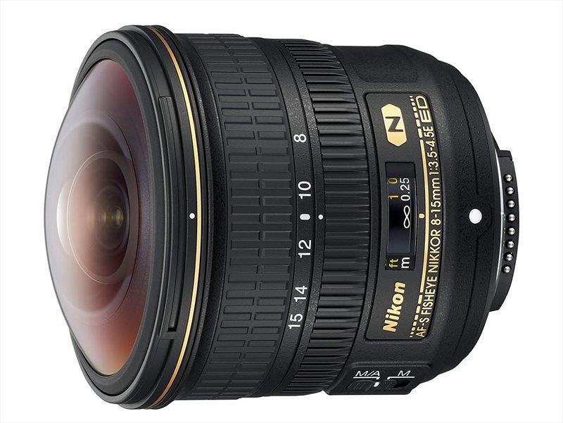 Nikon 8-15mm F3.5-4.5E ED (2)