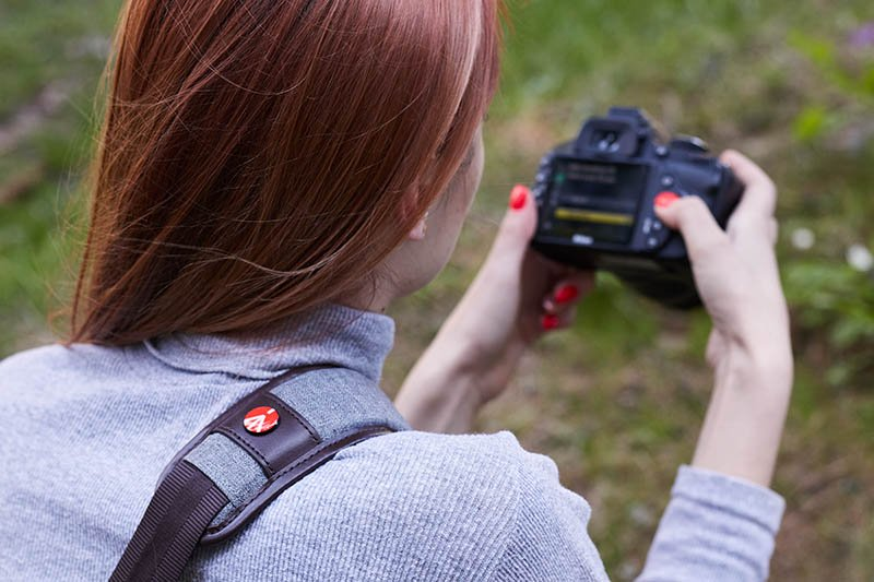 Manfrotto Windsor (12)