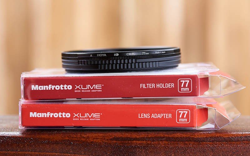 Manfrotto XUME (13)