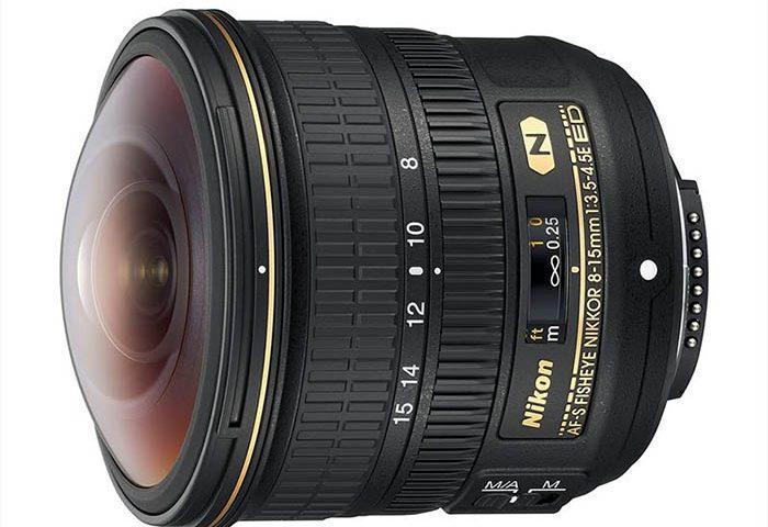 Nikon 8-15mm F3.5-4.5E ED  (2)s