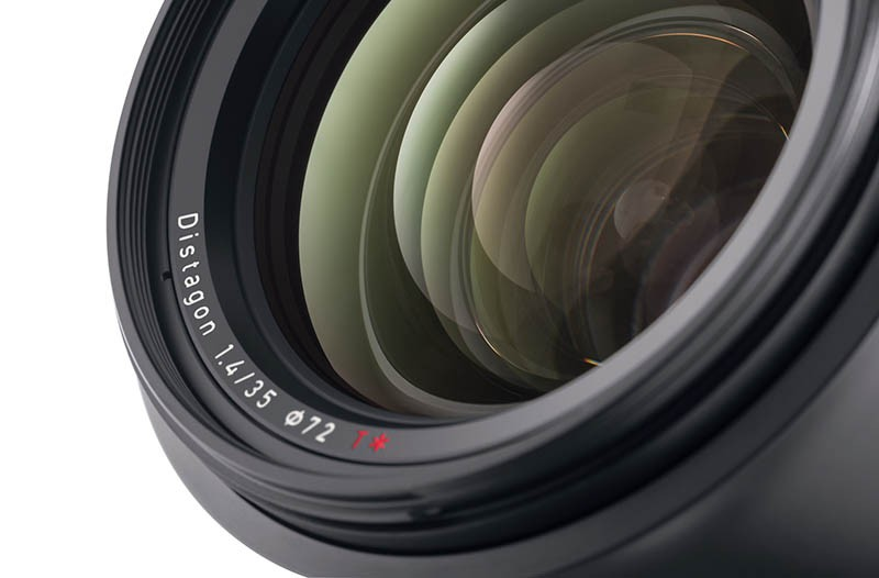 Carl Zeiss Milvus 35 mm F1.4 (2)