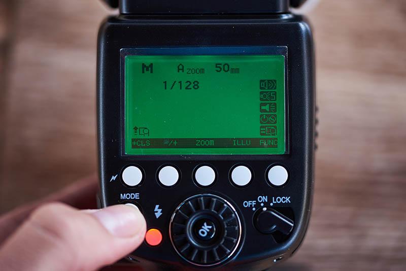 Pixel X900 (19)