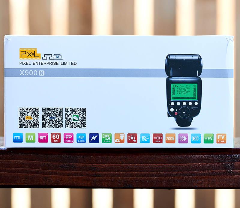 Pixel X900 (3)