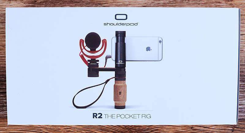 Shoulderpod R2 (2)