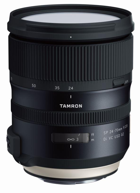 Tamron SP 24-70mm f2.8 G2 (3)