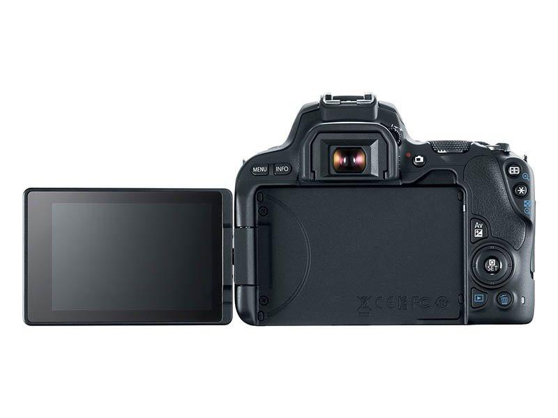 Canon 200D (6)