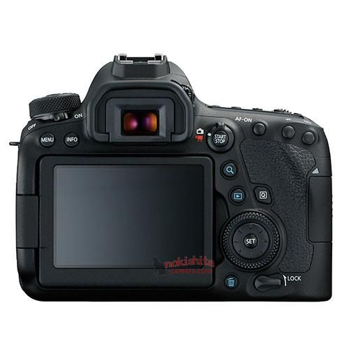 Canon 6D Mark II (4)