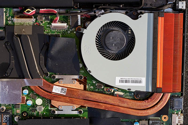 HyperX Impact DDR4 (10)