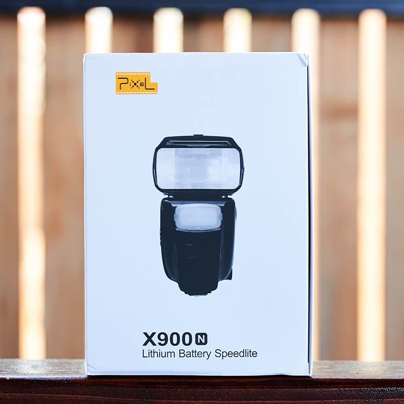 Pixel X900 (2)