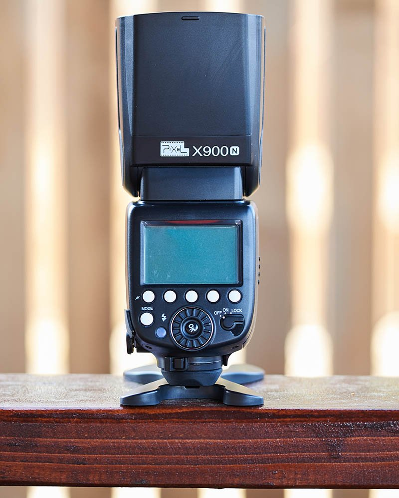 Pixel X900 (8)