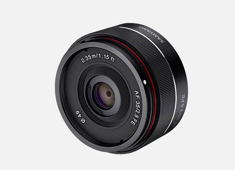 Samyang 35mm f2.8 (1)