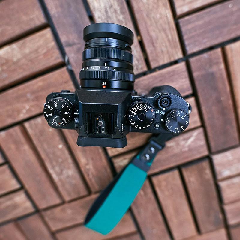 Fujifilm X-T2 (11)