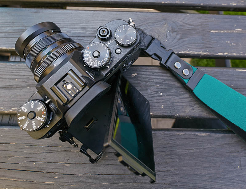 Fujifilm X-T2 (3)