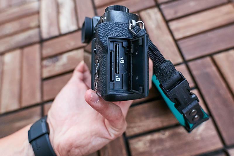 Fujifilm X-T2 (8)