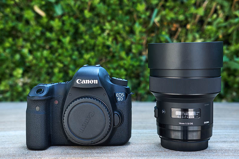 Sigma 14 mm f1.8 Art (3)