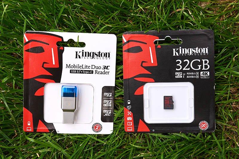 Kingston MobileLite Duo 3C (3)
