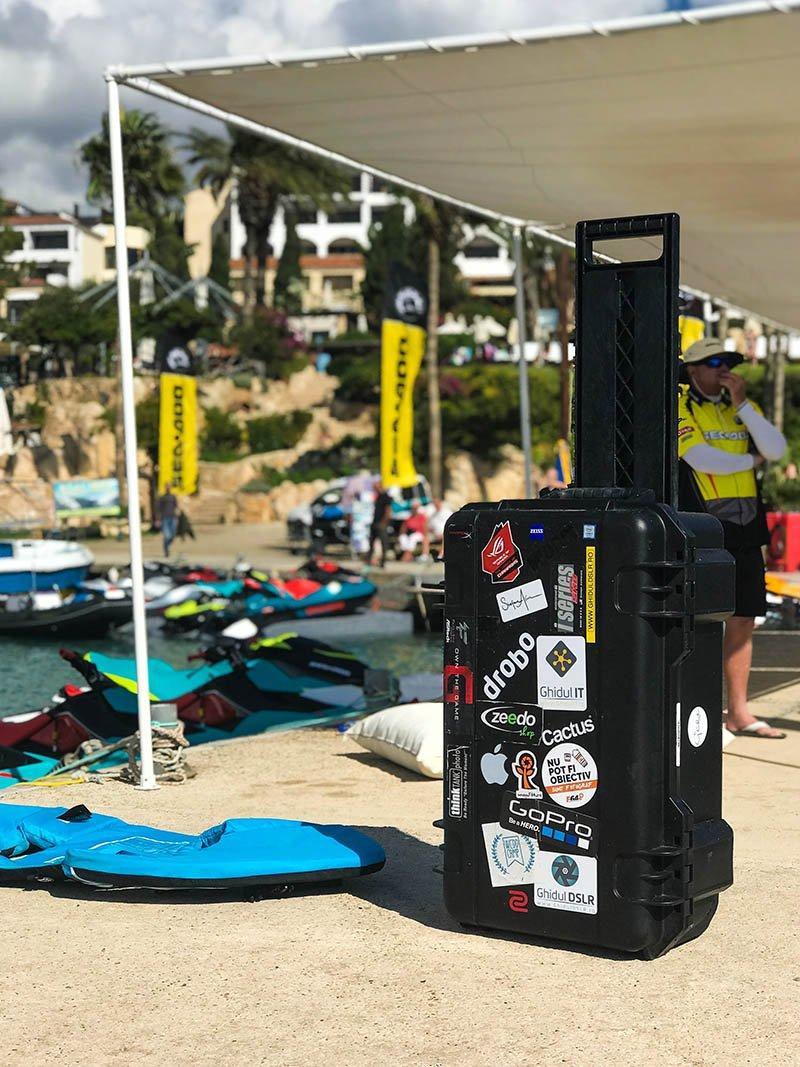 SKB 2011-7 in Cipru (1)