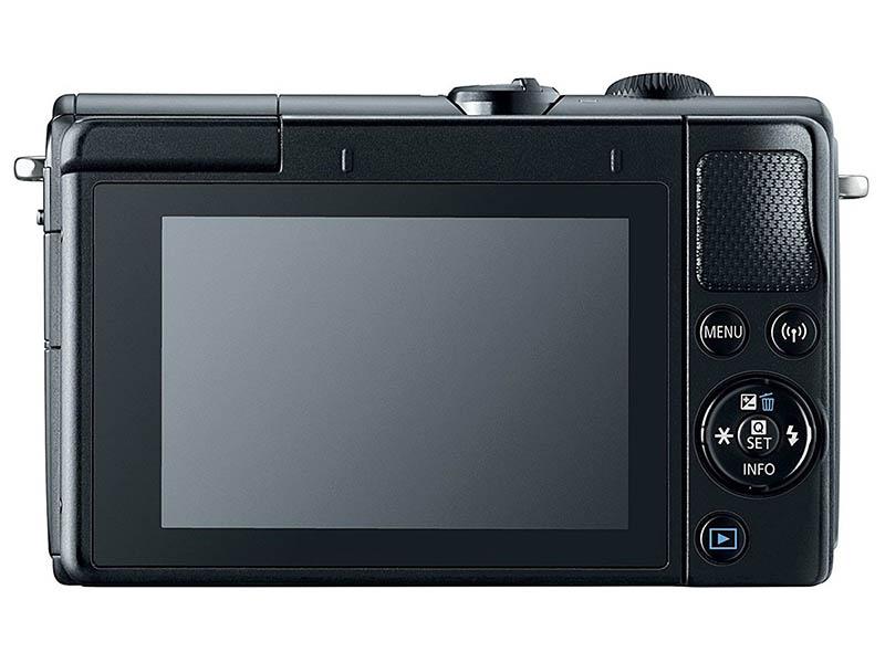 Canon EOS M100 (6)