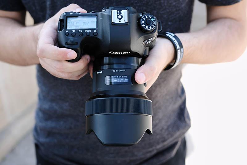 Fujifilm X-T2 Sample (1)