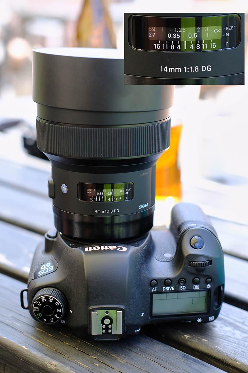 Fujifilm X-T2 Sample (27)